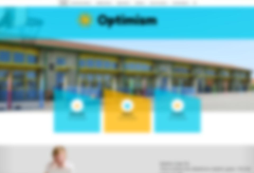School Websites   District Websites   School Apps   Parental